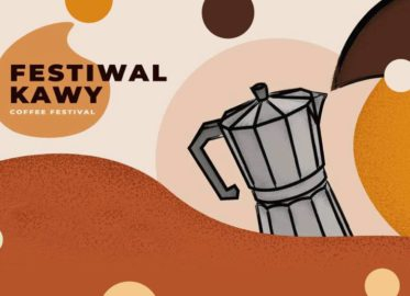 Festiwal Kawy | Kraków