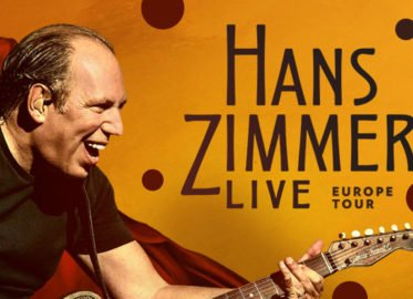 Hans Zimmer | koncert