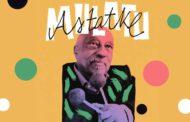 Mulatu Astatke | koncert