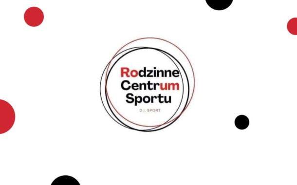 Ferie w Rodzinnym Centrum Sportu | Ferie Kraków 2021