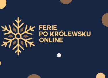 Ferie w Zamek Królewski na Wawelu   Ferie Kraków 2021