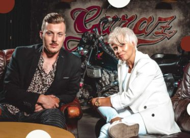 Tribute to Roxette | koncert