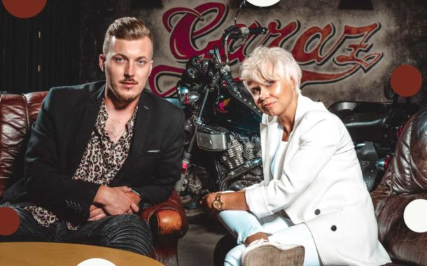 Tribute to Roxette   koncert