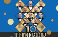 10 Tenorów | koncert