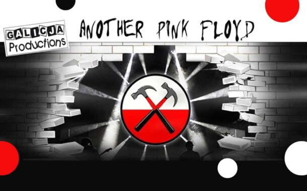 Another Pink Floyd - The best of | koncert