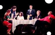Napis - Komedia francuska | spektakl