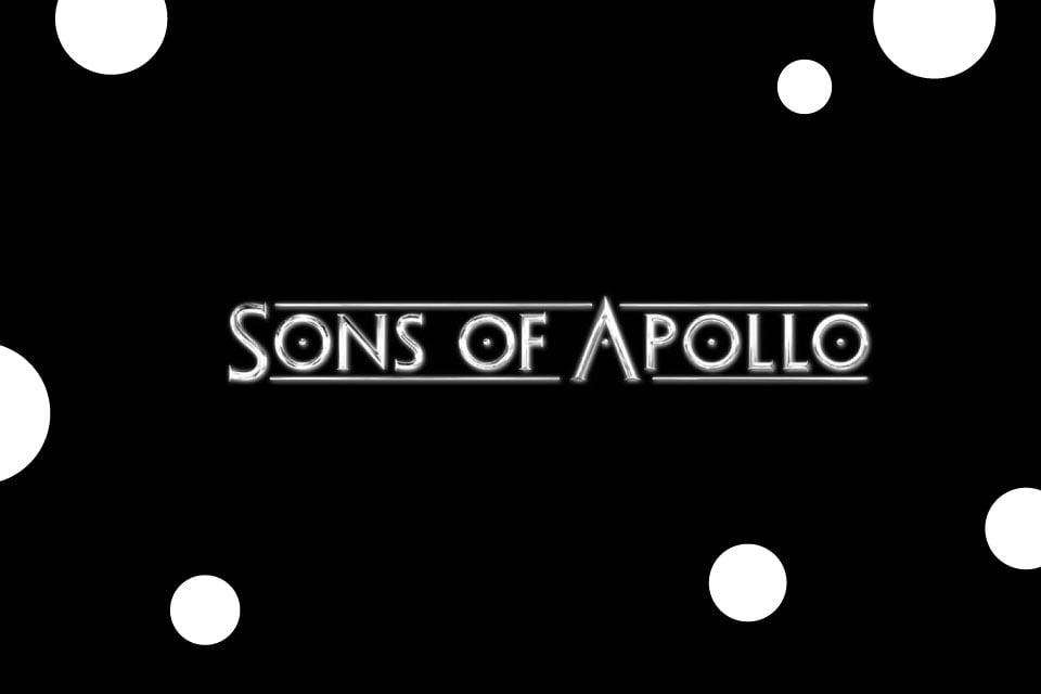 Sons of Apollo | koncert
