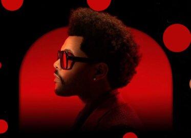 The Weeknd | koncert (Kraków 2022)