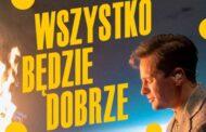 Krzysztof Zalewski | koncert