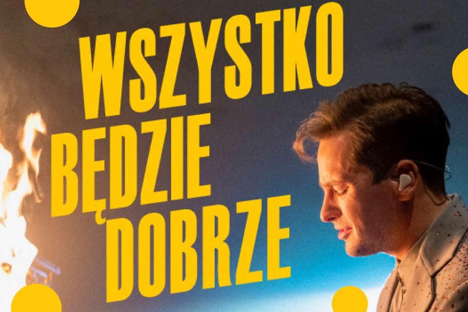 Krzysztof Zalewski   koncert