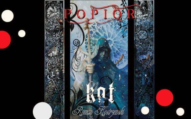 KAT & Roman Kostrzewski | koncert