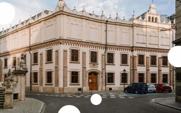 Noc Muzeów 2021 w Muzeum Książąt Czartoryskich