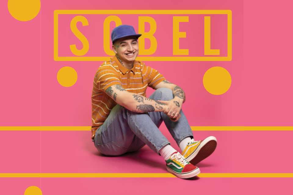 Sobel | koncert plenerowy