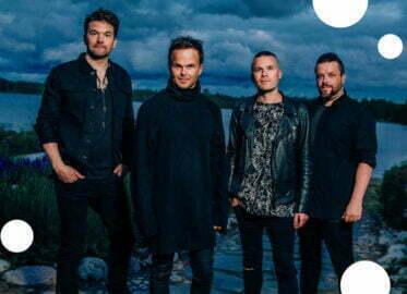 The Rasmus | koncert