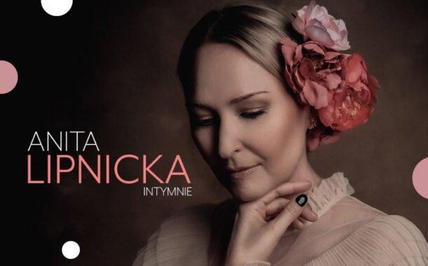 Anita Lipnicka | koncert (Kraków 2021)