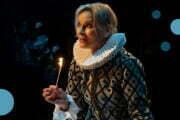 Testament Szekspira | spektakl