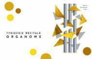 Tynieckie Recitale Organowe 2021