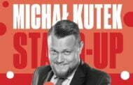 Michał Kutek | stand-up