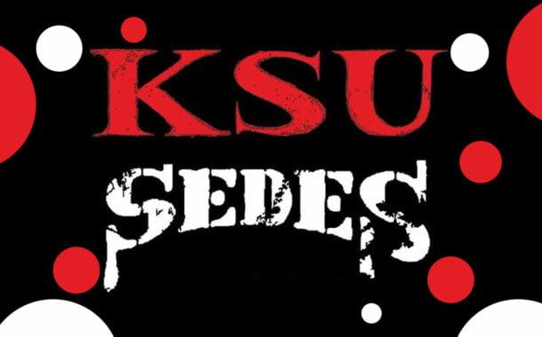 Ksu i Sedes | koncert