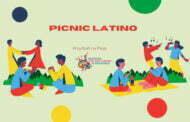 Piknik Latino