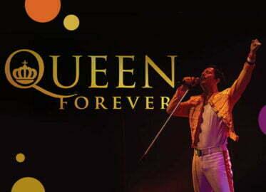Queen Forever | koncert