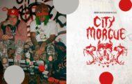 City Morgue | koncert