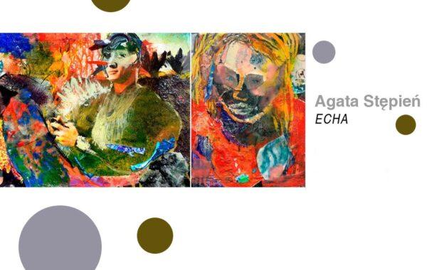 Echa | wystawa
