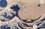 Hokusai. Wędrując... | wystawa