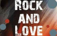 Rock And Love | festiwal