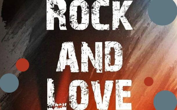 Rock And Love   festiwal