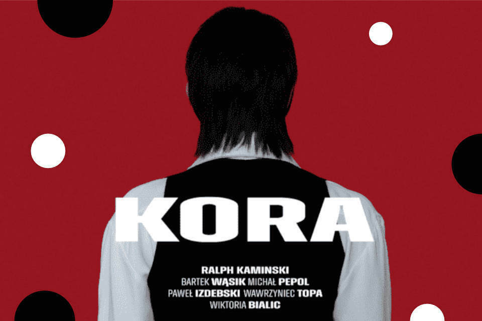 Ralph Kaminski - KORA | koncert Kraków