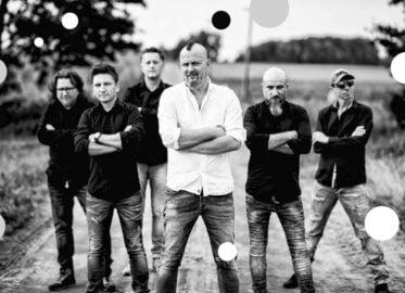 Strachy Na Lachy | koncert
