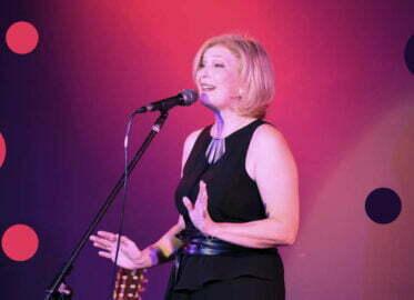 Brassens mon amour - Najpiękniejsze Piosenki  - Justyna Bacz | koncert