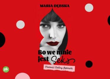 Maria Dębska | koncert