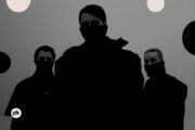Swedish House Mafia | koncert