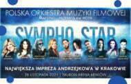 Sympho Star | koncert