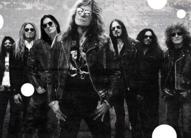 Whitesnake | koncert